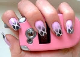 cool nail polish designs designs inspiration pinterest nail