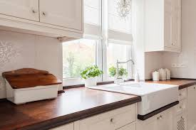 Why Fixing A Ceramic Kitchen Sink Is A Good Idea My Decorative - Kitchen sinks ceramic