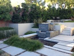 terracing taking backyard design to a whole new level design