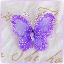 Wedding Decorations Butterflies 57 Best Sweet 16 Images On Pinterest Butterfly Centerpieces