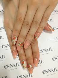 nail art nail salon blog amebagg daily es nail images of