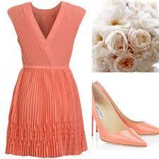 spring summer bridesmaid dress ideas