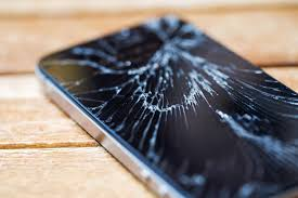 How To Join Broken Glass by How To Repair A Broken Phone Digital Trends