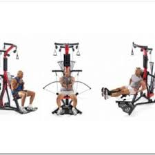 Exertec Fitness Weight Bench Exertec Fitness 2300 Weight Bench Academy Download Page U2013 Best