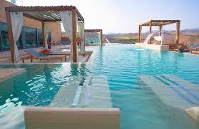 inside swimming pool 25 exotic pool cabana ideas design decor pictures designing idea