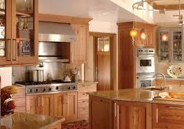 dark cherry kitchen cabinets cabinet kitchens with cherry cabinets amazing cherry cabinets