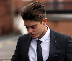 cricket san jose hair show april 2015 worcestershire cricketer appears in court accused of rape daily