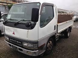 2000 mt mitsubishi canter fe51cb for sale carpaydiem