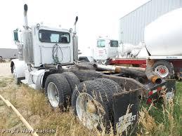2000 peterbilt 379 semi truck item da1571 sold august 1