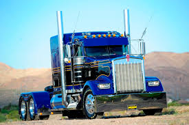 2014 kenworth w900 for sale 2010 kenworth w900 custom rig nexttruck blog industry news