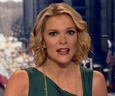 megan kellys hair styles trump tweets megyn kelly really bombed tonight megyn kelly