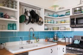 Houzz Kitchen Backsplash by Chestha Com Idee Creative Backsplash