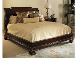 king size headboard and frame home design ideas