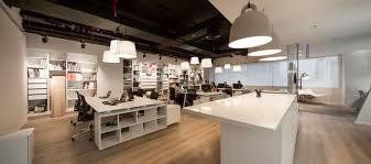 swiss bureau swiss bureau offices projects swiss bureau interior