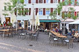 esszimmer weinheim café flo übernimmt früheres esszimmer bergstraße rhein