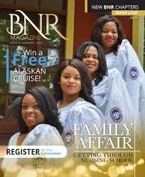 black nurses rock magazine summer edition by black nurses rock issuu