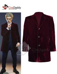 eleventh doctor halloween costume doctor who buy high quality cosplay costumes at the best cosplay