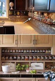 decorating kitchen 3 kitchen decorating ideas for the real home countertop