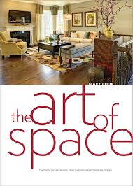 the art of space mary cook 9781626610095 amazon com books