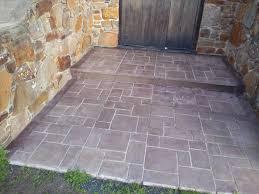 paver patio edging paver brick how to build a s lowes garden outdoor diy paver