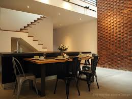 meridian interior design and kitchen design in kuala lumpur