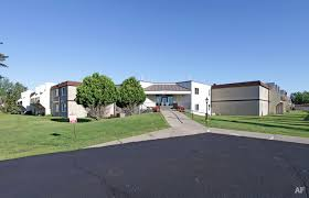 55811 apartments for rent find apartments in 55811 duluth mn