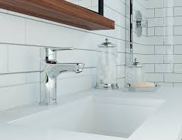 the pfirst modern collection u2013 pfister faucets kitchen u0026 bath
