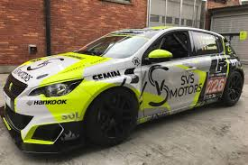 car peugeot 308 racecarsdirect com peugeot 308 racing cup