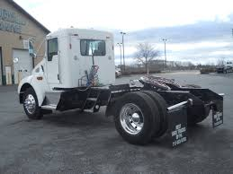 kenworth chassis kenworth single axle daycab for sale 11637