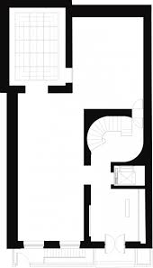 awesome floor plan search 2 david zwirner london plan 1 final