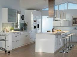 Ikea Small Kitchen Ideas Ikea Kitchen Ideas