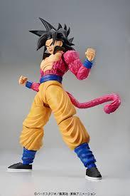 amiami character u0026 hobby shop figure rise standard dragon