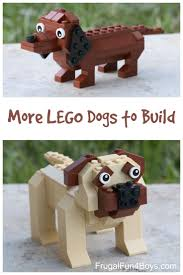 40 best lego instructions images on pinterest lego instructions