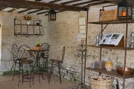 chambre d hote thury harcourt manoir de la pataudiere gites et meublés villers canivet calvados