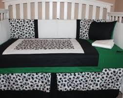 Nightmare Before Christmas Baby Crib Bedding by Crib Bedding Set Jack Skellington Nightmare Before Christmas