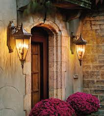 matching outdoor wall and post lights four questions to ask yourself when choosing outdoor lighting