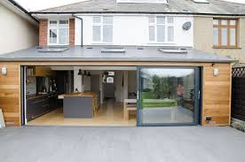 kitchen extensions ideas photos best 25 house extension plans ideas on extension