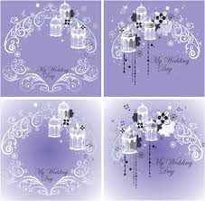 web cards wedding cards wedding templates