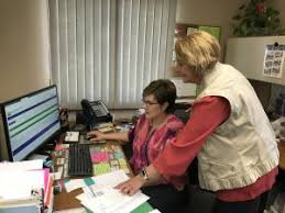 usda customer help desk the national rural water association kansas rural water helps system