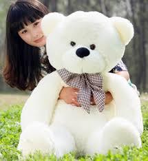 big teddy valentines day big valentines day teddy bears online big valentines day teddy