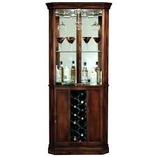 liquor cabinet with lock and key liquor cabinet with lock and key liquor cabinets home bar liquor