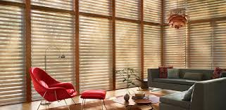 screens awnings shades and shutters for houses and offices