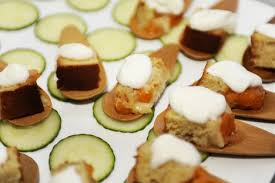 what does canape provoke