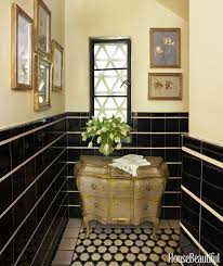 decoration inspiration outstanding tiling ideas for bathrooms images decoration inspiration
