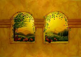 tuscan murals landscape expanded your mind stunning tuscan image of tuscan wallies