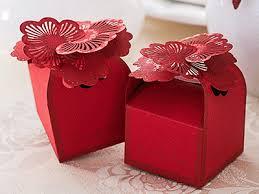 wedding cake boxes wedding cake boxes sri lanka food photos