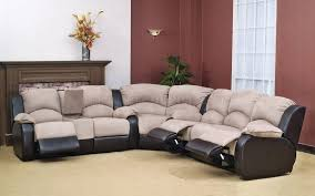sofa lazy boy recliners leather sectional reclining sectional