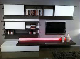 interior go and furniture wonderful design tv stand stupendous