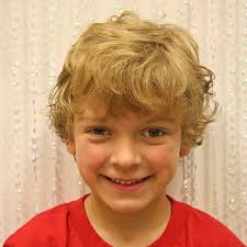 how to cut toddler boy curly hair curly boy cut shear madness haircuts for kids