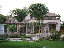 navratna kalhaar bungalows sec vii in shilaj ahmedabad price